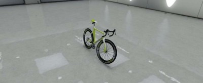 File:Vehicles-cycles-whippet-race-bike.jpg