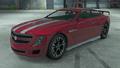 Alpha-GTAO-ImportExport2.png