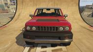 BeeJayXL GTAVpc Front