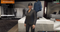 BlackSilkPajamas-GTAO-Female