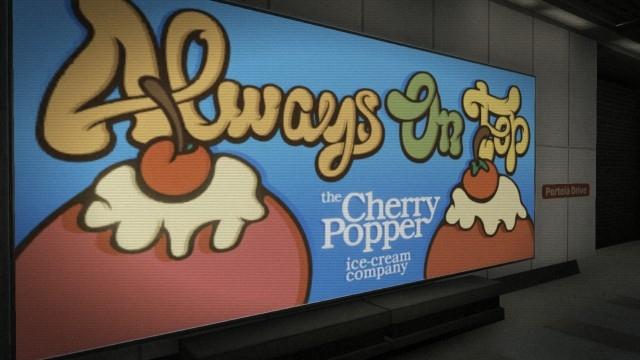 File:CherryPopper-GTAV.jpg