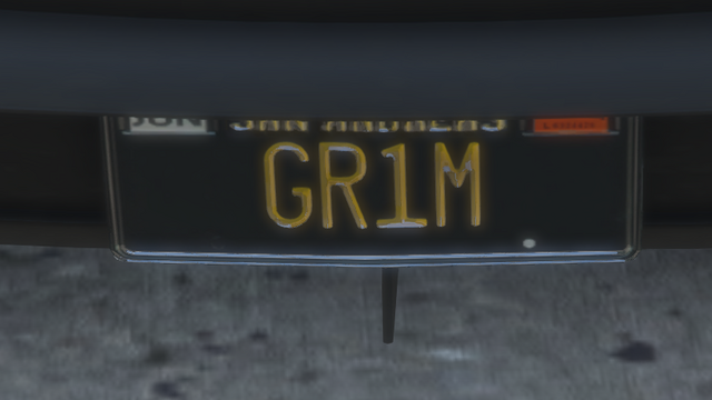 File:Custom Plate GTAO GR1M.png