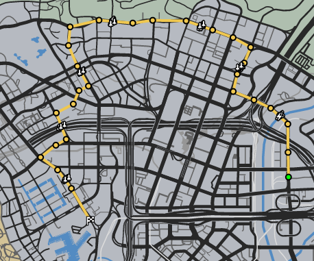 File:Embracing America GTAO Race Map.png