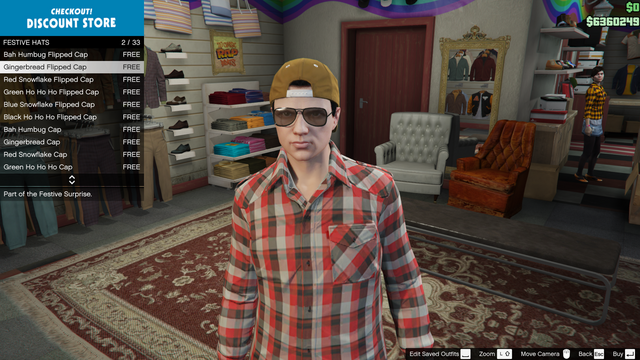 File:FreemodeMale-FestiveHats2-GTAO.png