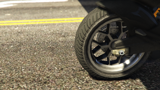 File:GuessTheCar4-GTAW-9.png