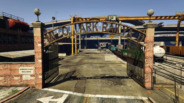 File:MirrorParkRailyard-Entrance-GTAV.png