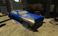 Wrecked-Beta-Car-GTAIV