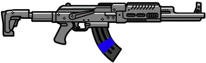 File:AssaultRifleMkII-ArmorPiercing-GTAO-HUDIcon.png