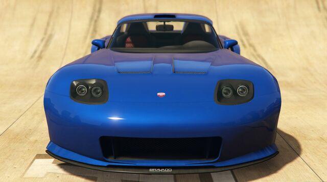 File:Banshee900R-GTAO-Front.jpg