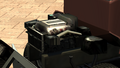 Biff-GTAIV-Engine.png