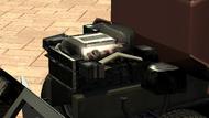 Biff-GTAIV-Engine