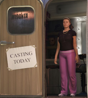 Director Mode Actors GTAVpc Downtown F Sporty