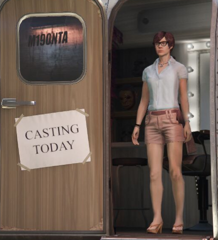 File:Director Mode Actors GTAVpc Special Jane.png