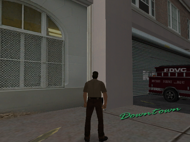 File:DowntownFire.PNG