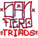 File:San Fierro Triads tag.PNG