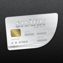 File:SharkCard-White.jpg