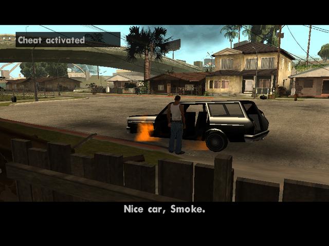 File:Trashingsmokescar.png
