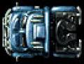 Thumbnail for version as of 11:09, November 30, 2009