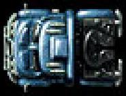 TruckCabSX-GTA2-Larabie