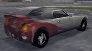 YakuzaStinger-GTA3-rear