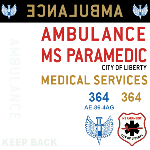 File:Ambulance decals.png