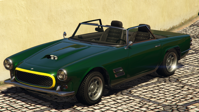 File:Casco-Topless-GTAO-front.png