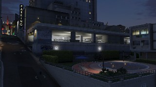 File:Downtown-GTAO-Deathmatch.jpg