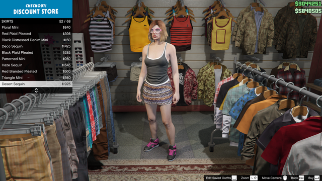 File:FreemodeFemale-Skirts52-GTAO.png