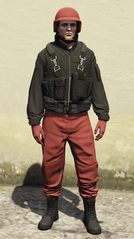 File:FreemodeMale-DropZoneOutfit5-GTAO.png