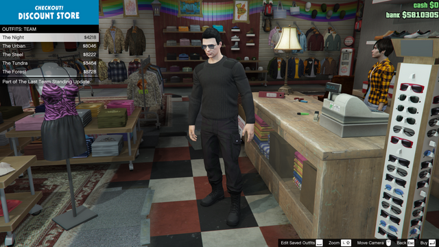 File:FreemodeMale-TeamOutfits1-GTAO.png