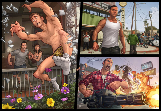 File:GTAV-Fanart-by-Patrick-Brown.jpg