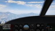 JetsamCargobob-GTAV-Dashboard