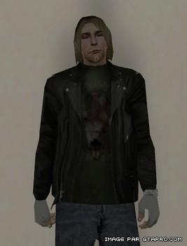 File:Kurt Cobain GTA.jpg