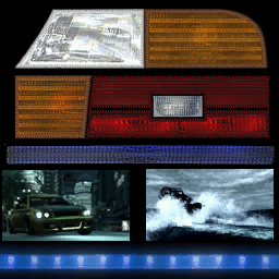 File:Limo lights glass.png
