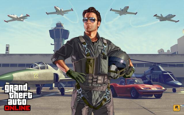 File:Official-artwork-flight-school.jpg