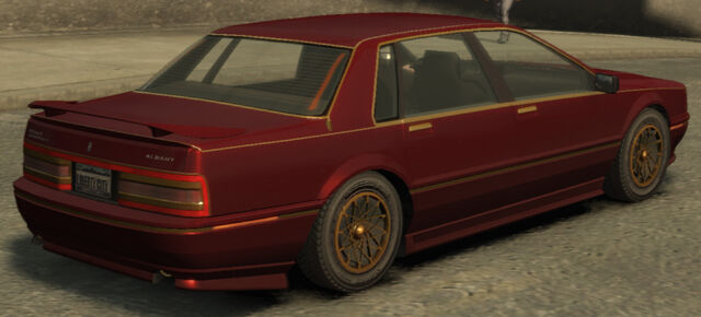 File:Primo-GTA4-SuperchargedV8-rear.jpg