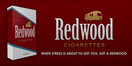 RedwoodCigarettes-GTAIV-Billboard