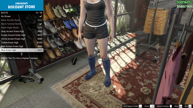 File:FreemodeFemale-Boots9-GTAO.png