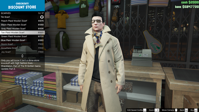File:FreemodeMale-Scarves4-GTAO.png