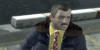 Rob (GTA IV)