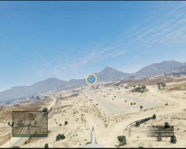 File:Lazer Quest GTAO Finish.png