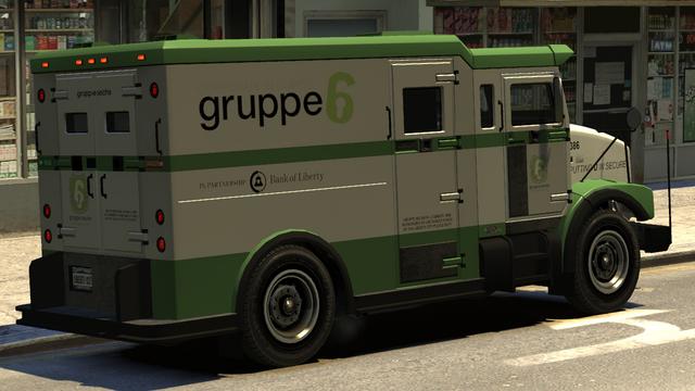 File:Securicar-GTAIV-rear.png