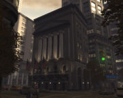 TheExchange-GTA4-stockexchange