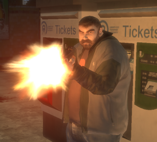 File:AntonioRivette-GTAIV-Shooting.PNG