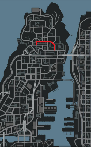 File:BridgerStreet-GTAIV-Map.png