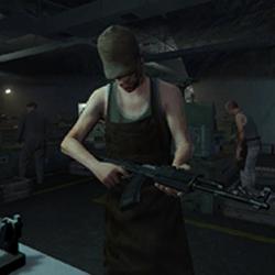 Bunker-GTAO-StaffUpgrade
