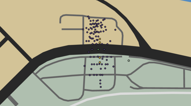 File:CrossTheLine-GTAO-Map1.png
