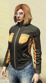 FreemodeFemale-LeatherJacketsHidden2-GTAO