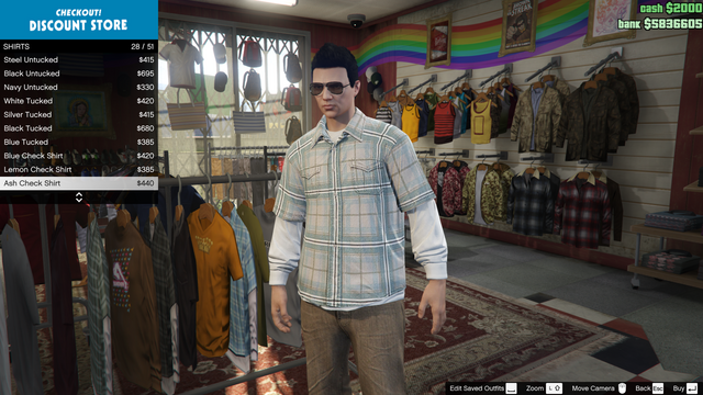 File:FreemodeMale-Shirts27-GTAO.png
