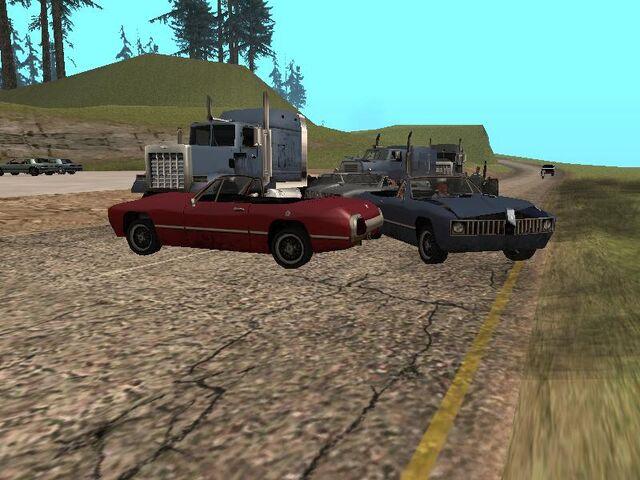 File:Highwaycrash.jpg